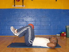 best medicine ball ab exercises