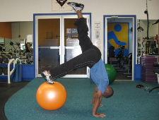 best ab exercises, best abdominal exercises