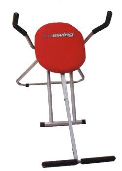 ab swing ab machine