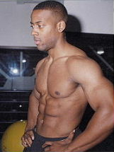 picture of six pack abs 6 pack abs