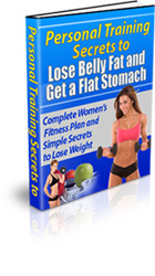 how to burn belly fat fast, best ways to burn belly fat
