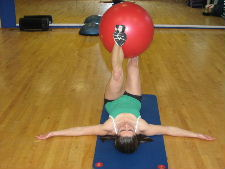 flat stomach exercise, lower abdominal exercises