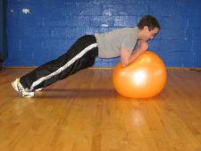 best ab exercises
