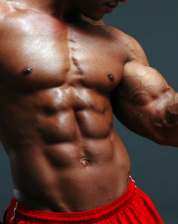 killer abs pictures of men, ripped 6 pack abs